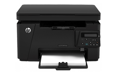Hp-Jet-Printer-M126NW-Printer-for-Sale