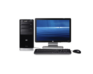 hp-computer-for-sales.webp